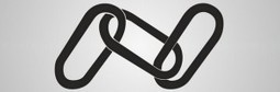Generate rewarding backlinks for WordPress sites but how let's talk! - WP Daily Themes | Free & Premium WordPress Themes | Scoop.it