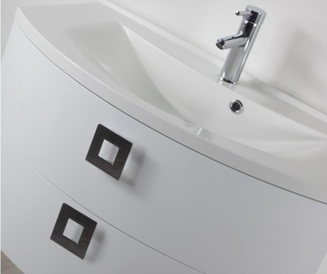 mobili bagno\' in Arredo Bagno, Page 2 | Scoop.it
