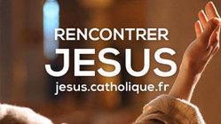 Crise agricole : tribune des évêques de la province de Rennes - Église catholique en France | Echos des Eglises | Scoop.it
