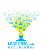 2012 Learning 2.0 Virtual Conference - August 20 - 24 - Classroom 2.0 | Connect All Schools | Scoop.it