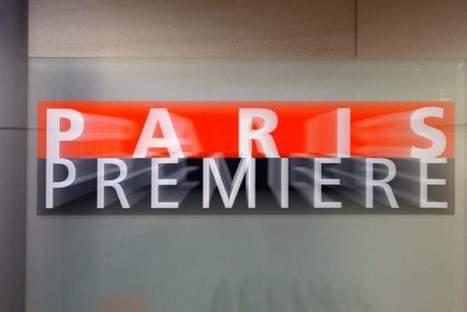 Paris Première prête à investir 30 millions d'euros   DocPresseESJ   Scoop.it