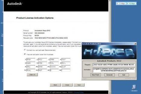 Pgcedit 9 3 keygen software inabfloododen pgcedit 9 3 keygen software fandeluxe Gallery