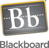 Blackboard FAQ | Blackboard Tips, Tricks and Guides for Higher Education | Scoop.it