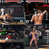 REAL BOXING 1.6.5 UNLIMITED COINS