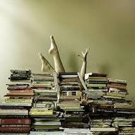 Scaffale Maragliano | Pedagogy, Education, Technology | Scoop.it