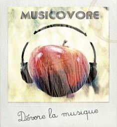 Premier bilan du streaming musical en bibliothèques publiques « XG_BlogNotes   Musiques, images et jeux en bibliothèque   Scoop.it