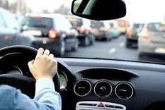 Votre vue est votre sécurité au volant - Tixup.com | La santé des yeux | Scoop.it