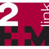 2H+M Link