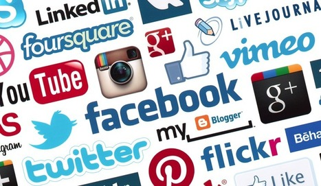 How One School Uses Social Media To Empower Parents And Students - Edudemic | Resources and ideas for the 21st Century Classroom | Scoop.it