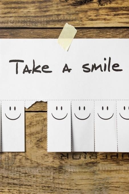 Management : redonnez le sourire à vos salariés - Chefdentreprise.com | Management et projets collaboratifs | Scoop.it