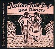 Italiaanse Producten - Prodotti Italiani - Italian Folk Songs | Italian Entertainment And More | Scoop.it