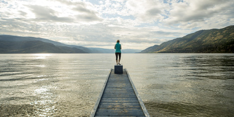 The Top 5 Excuses For Not Practicing Mindfulness (And Why We Need To Stop Using Them) | Leadership and Spirituality | Scoop.it