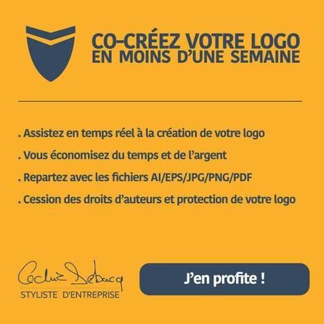 [Infographie] Rendre un Contenu Viral | Entrepreneurs du Web | Scoop.it