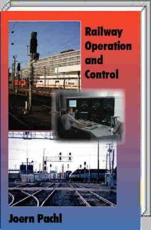 (EN, DE) #GLOSSARY OF RAILWAY OPERATION AND CONTROL | joernpachl.de | 1001 Glossaries, dictionaries, resources | Scoop.it