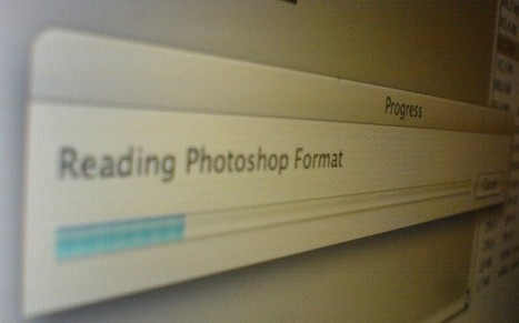 13 webs y canales de YouTube para aprender Photoshop desde cero hasta nivel experto.- | Educación, pedagogía, TIC y mas.- | Scoop.it