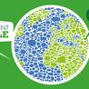 Comptabilité Verte