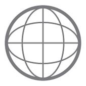 Accédez en un clic aux caractères spéciaux | MultiAstuces Eric OTHON | Scoop.it