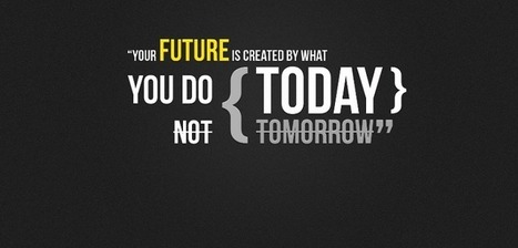 39 Motivational Quotes That Will Make You Want To Start A Business | Professional Motivation |