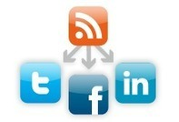 Dlvr.it can now post your content to Google+ Pages /@BerriePelser | WordPress Google SEO and Social Media | Scoop.it