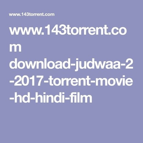 gabbar is back full movie download 1080pinstmank
