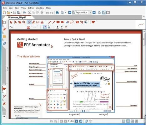 PDF ANNOTATOR SERIAL KEY EBOOK