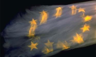 Le sommet européen vu par les économistes atterrés | Union Européenne, une construction dans la tourmente | Scoop.it