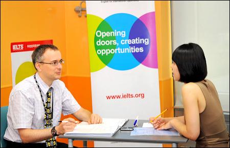 Seminario IELTS gratuito al British Council di Roma il 24/5 o il 22/6 | IELTS monitor | Scoop.it