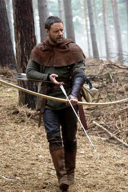 Robin hood poca medieval vestuario y - Ropa interior medieval ...