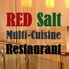 Red Salt Beverages, Cuisine, Dishes, Authentic food