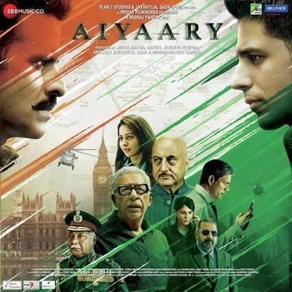Rakht Full Movie Free Download In Hindi 3gp