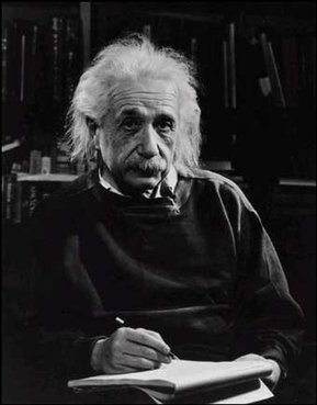 Genios científicos con dificultades para leer y escribir   Psicopedagogía   Scoop.it