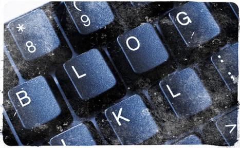 "Since the ""Internet fad"" isn't going away: 3 Simple Ways Teachers Can Embrace Technology   @iSchoolLeader Magazine   Scoop.it"