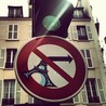 To do list in Paris