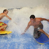 Surf Machines from Hawaii