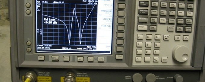 Promising Future Ahead For Spectrum Analyzer Market