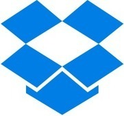 Dropbox - Paper :-a collaborative on-line editor | technologies | Scoop.it