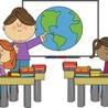Metodologías, TIC y Educación 2.0 en Secundaria