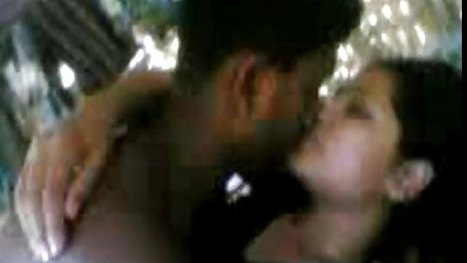 Girl bangladeshi sex picture forum first time shavingtures