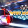 mini motor racing 1.7.3