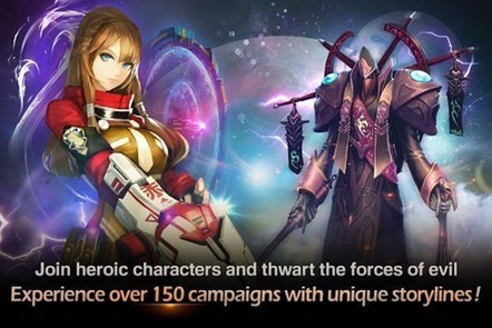 Kiloo games kiloo games updated their cover photo. | facebook.
