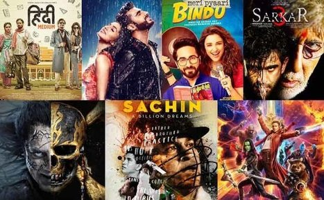 doom 3 hindi film downloadgolkes