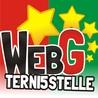 WebG Terni5stelle