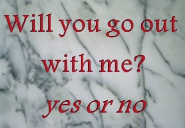 Would you fall in love with a vampire? | For Lovers of Paranormal Romance | Scoop.it