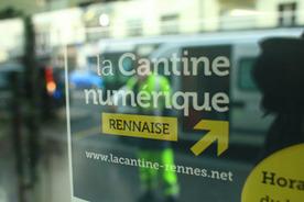Comment éviter, gérer et absorber une crise sur les médias sociaux ? | Agences web de Rennes | Scoop.it