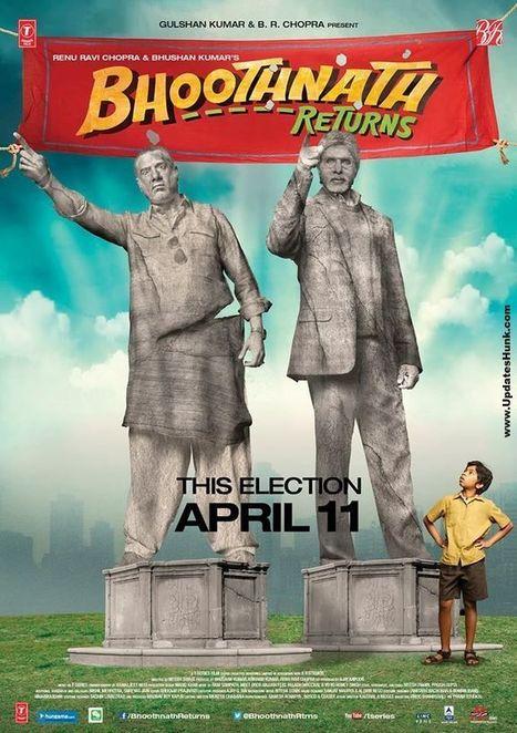 Go Goa Gone hindi movie full free download mp4golkes
