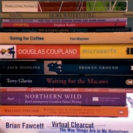 book addiction: DigiWriMo 2012 | #digiwrimo: Digital Writing Month | Scoop.it