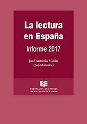 La lectura en España 2008-2016: el sistema educativo | APRENDIZAJE | Scoop.it