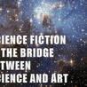 Teaching Science Fiction
