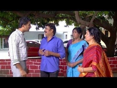 Jai Ho! Democracy video songs 720p moviesgolkes
