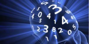 Matemágica: truques para fazer contas de cabeça | Mátematica | Scoop.it